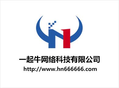 湖南一起牛网络科技有限公司