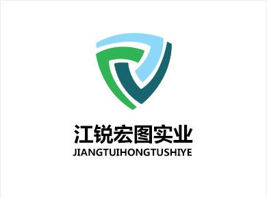 四川省江锐宏图实业有限公司